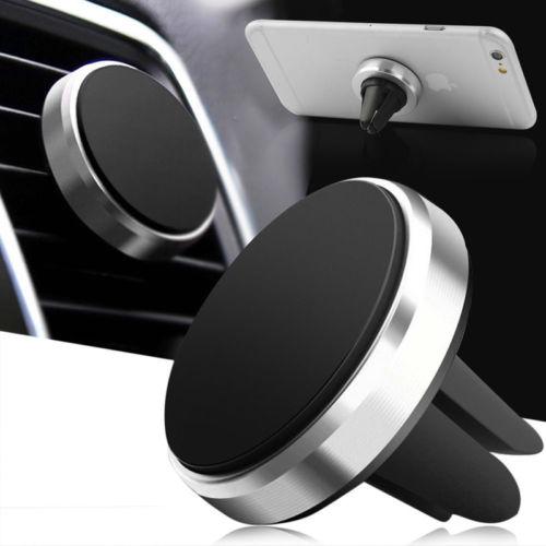 support de telephone mitabaya. Black Bedroom Furniture Sets. Home Design Ideas